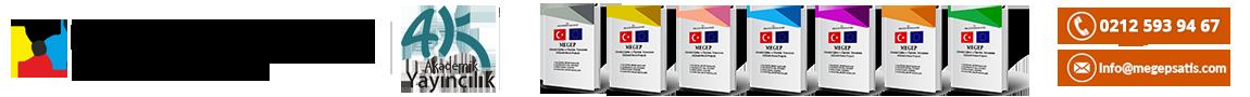 Megep Satış-Megep Modül Kitapları-Megep Modül Basımı-Megep Modül Kitapları Basımı-Modül Kitapları Çoğaltımı,Öğrenci İş Dosyası